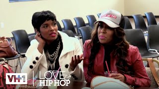 Love & Hip Hop: Atlanta + Season 2 + Episode 6 In 3 Mins + VH1