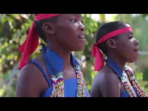 Earth Beat - Zambia