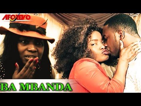 2016 nouveau film nigerian en lingala ba mbanda youtube. Black Bedroom Furniture Sets. Home Design Ideas