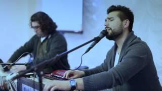 Abdullah Suliman- Delam