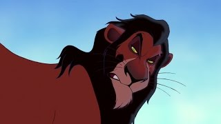 I despise guessing games. - THE LION KING