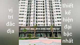 bán căn hộ tầng 24 view đẹp nhất dự án chung cư lạch tray golden land 5
