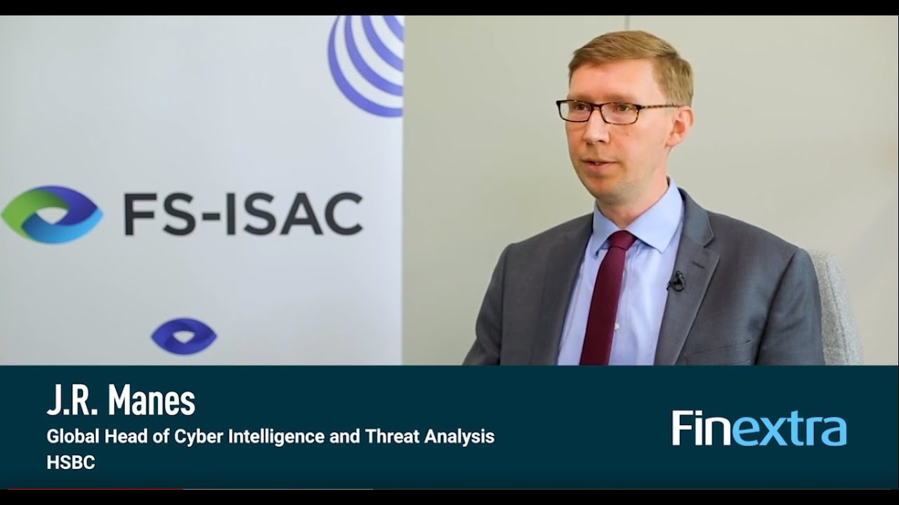 The importance of threat intelligence sharing