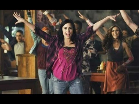 Camp Rock 2 Portugues Dublado Youtube
