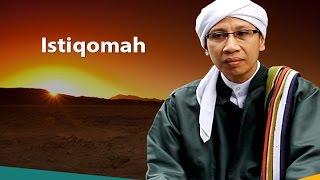 Istiqomah   Buya Yahya   Kultum Ramadhan   Episode 29
