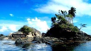 Kahit Magmukha akong Tanga by Joepeter B. Tabamo ( OFFICIAL MUSIC VIDEO)