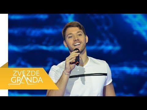 Stefan Zivojinovic - Dva ludaka - ZG Specijal 01 - (TV Prva 08.10.2017.)