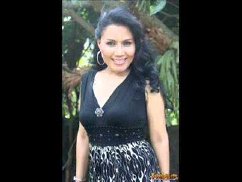 Rita Sugiarto Terlalu Rindu (New Release Desember 2015)