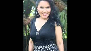 Rita Sugiarto Terlalu Rindu New Release Desember 2015