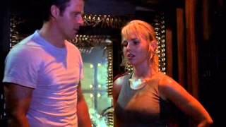 Farscape(1999)S01E07