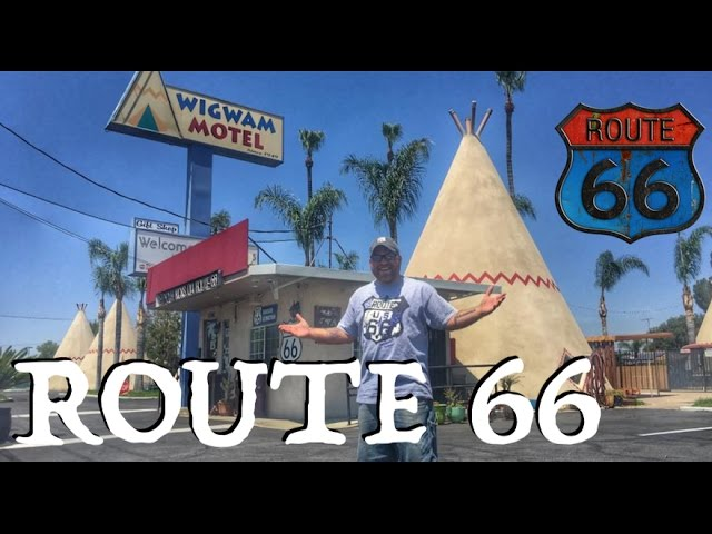 8-states-2-451-miles-60-days-historic-route-66