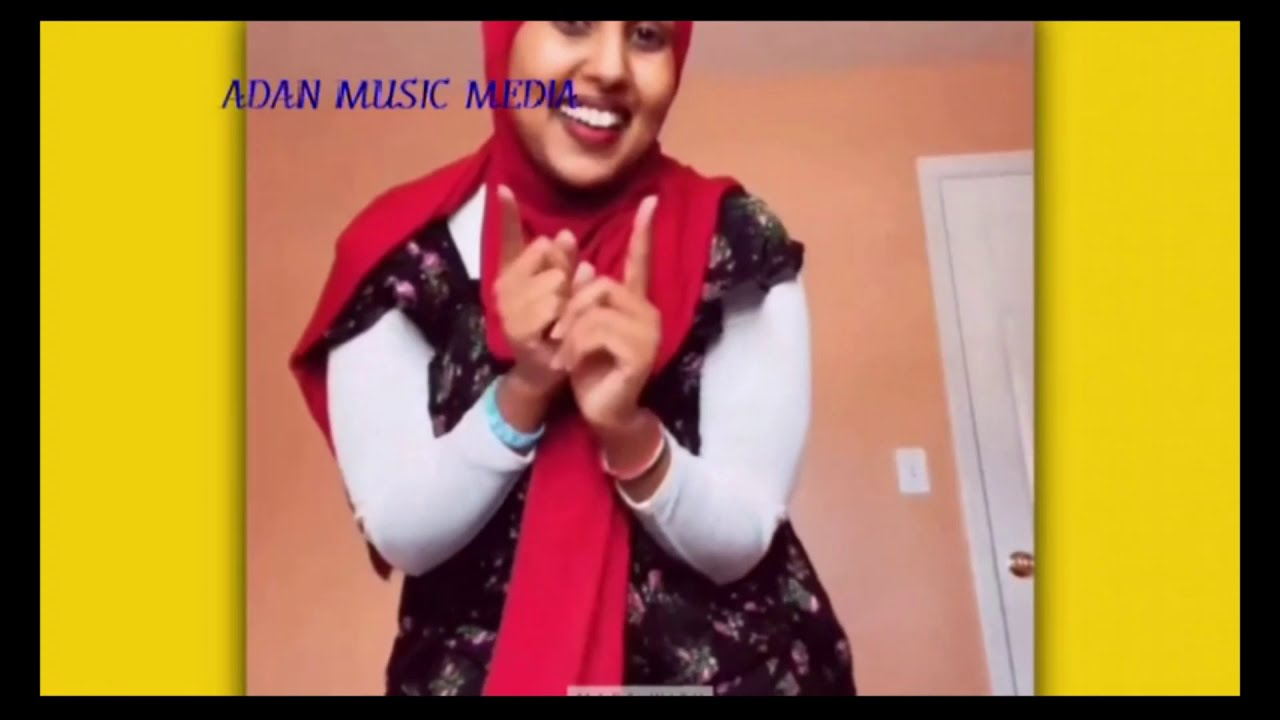 Download NEW MUSIC VIDEO MIX 2021 DANCE & ELECTRONIC 2021