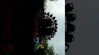 Bhim jaynti Evti Gav 30-4-2019 Ambika Sound Pandharpur