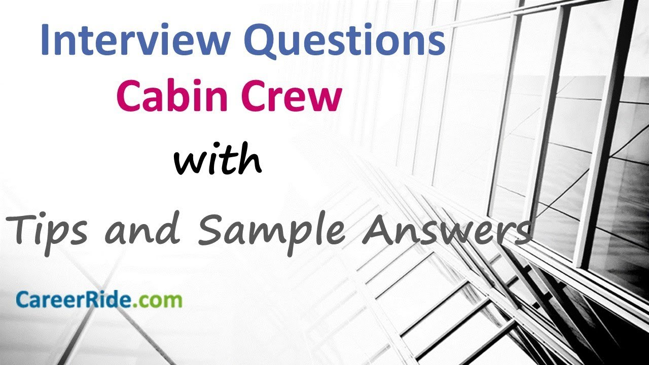 gallery of question and answer interview format