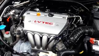How to Clean your Engine Bay and Carpets