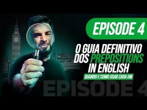 Download Intensivo Sherlock Holmes   Episode 4