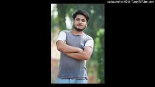 best ringtones hindi download 2018