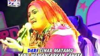 Gambar cover Evie Tamala - Kugapai Cintamu (Official Music Video)