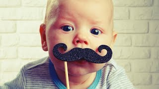 Hipster Baby Names That Will Sound Ridiculous In A Few Years