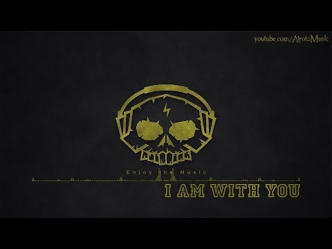 I Am With You by Johannes Bornlöf - [Orchestral, Build Music]