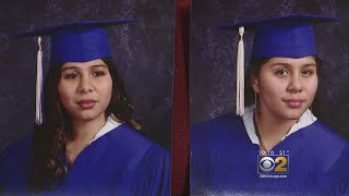 Thrift Store Honors Memory Of Twins Killed In Car Accident