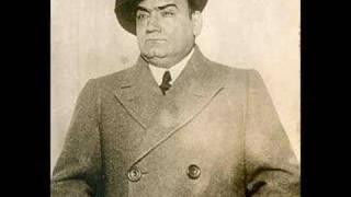 Enrico Caruso - Vesti La Giubba (Remastered)