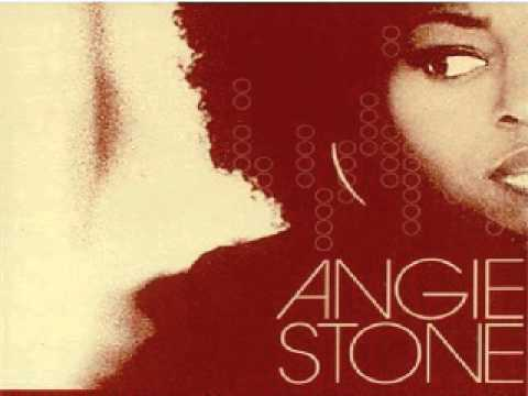 Angie Stone Ft  Betty Wright - Baby (Yankees A Yard Vol. 2)