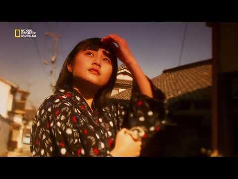 Смотреть мультфильм про хиросиму и нагасаки онлайн бесплатно