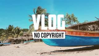 Roman Müller   Easy Life Vlog No Copyright Music