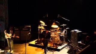 "Jon Butcher Axis  ""Purple Haze""  by Jimi Hendrix"