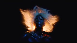 Yves Tumor - Heaven To A Tortured Mind (Album Trailer)