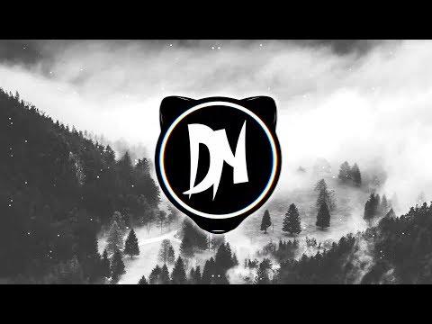 Lil Pump - ESSKEETIT (Trap Remix)