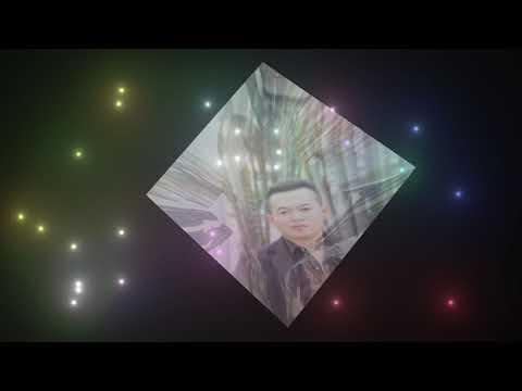 Dominic Christy - Siti Sumpah, Siti Janji (Galvin Patrick Remix)