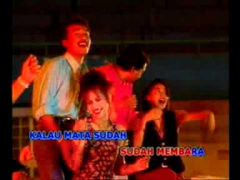 Manis Manja Group   Cinta
