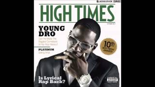 Young Dro - Hammer Time