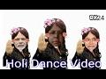 Modi,Lalu,Nitish Funny Holi Dance Video-Funny whatsapp Video-Advance holi new Bhojpuri video