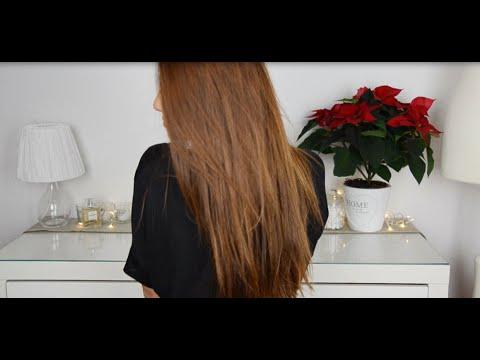 dicke lange gesunde haare ohne haarausfall rizinus l quick tipp youtube. Black Bedroom Furniture Sets. Home Design Ideas