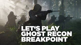 hrajte-s-nami-tom-clancy-s-ghost-recon-breakpoint