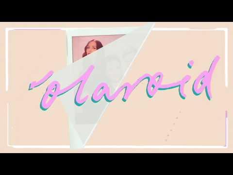 Jonas Blue - POLAROID feat. Liam Payne & Lennon Stella (official trailer)