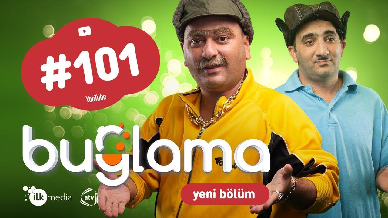 Buglama 101