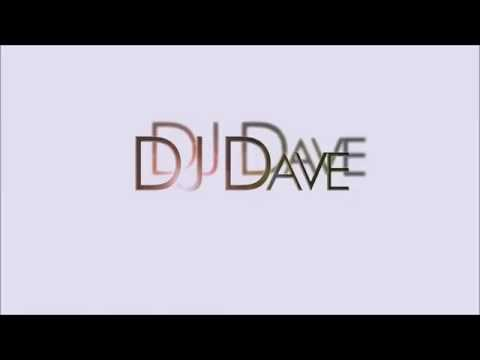 Autumn Electronic Sound Mix - By DJ Dave
