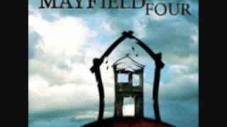 Watch Mayfield Four Dont Walk Away video