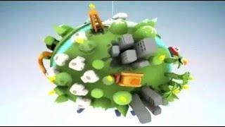 экологические проблемы мусор, загрязнение океана(Куплю вторсырье у частных лиц и организаций (постоянно) отходы и изделия из пластмассы, пластика и полиэтил..., 2016-01-11T23:53:48.000Z)