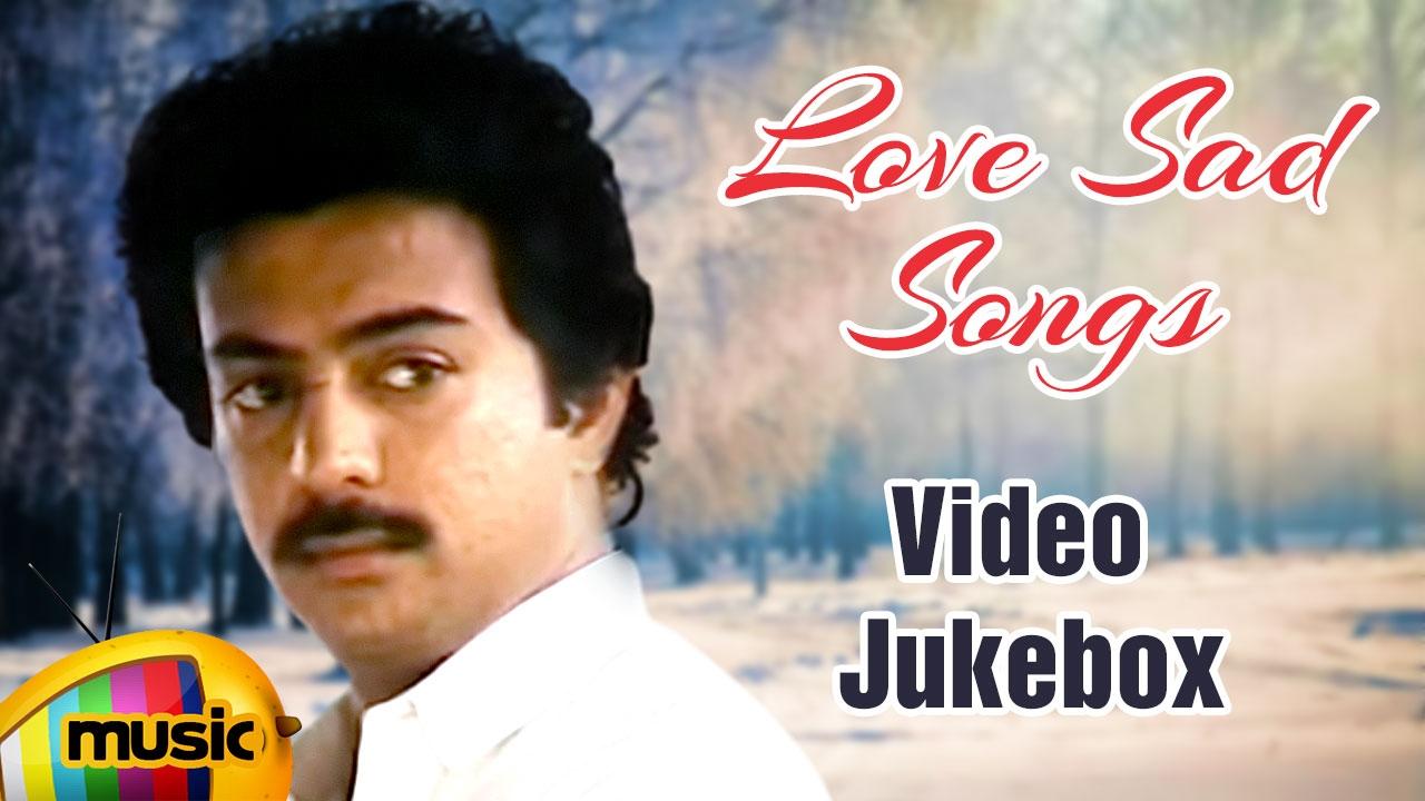 Download hindi sad song video