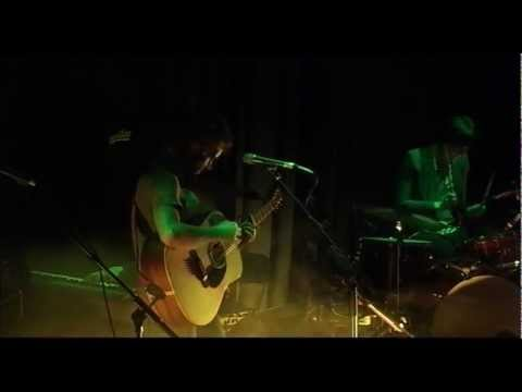 Head Full Of Flames - HIT THE LEAD (live@4AD)