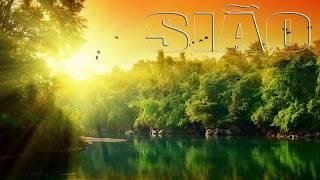 Primeiro livro de Adão e Eva. YAHUSHUA nosso salvador.