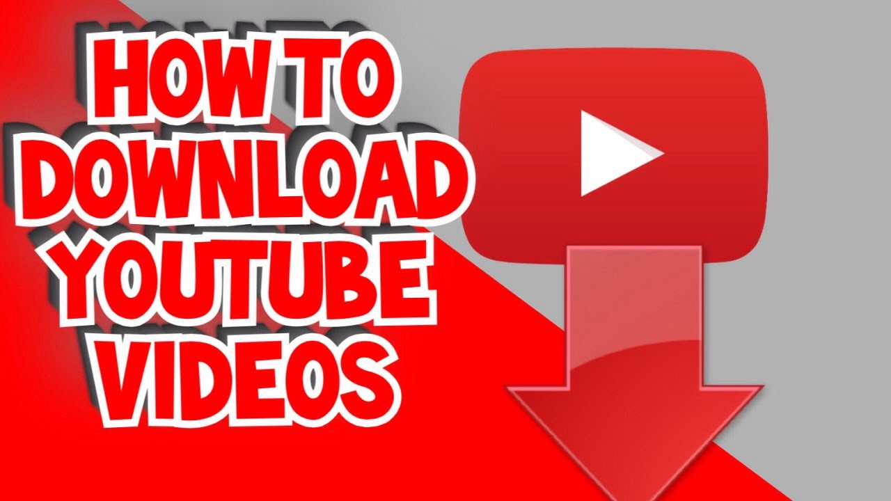How to download youtube videos on ios no jailbreak ipadiphoneipod how to download youtube videos on ios no jailbreak ipadiphoneipod 2016 ccuart Image collections