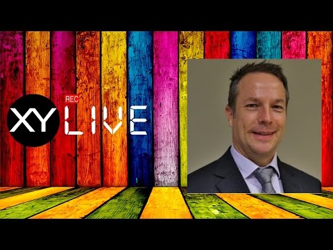 XYLive Episode 19 - Leaving Value on the Table with Mark Nagle