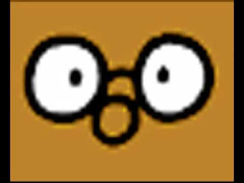 Mr Pee Jai