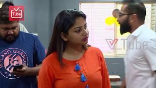 Rachita Ram At Fitness Centre Opening | 2018